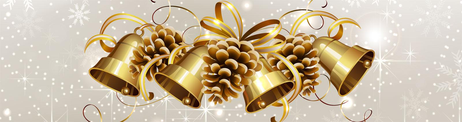 Holiday Concert Bells